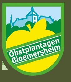 Obstverkauf In Schley 39 S Blumenparadies Ratingen